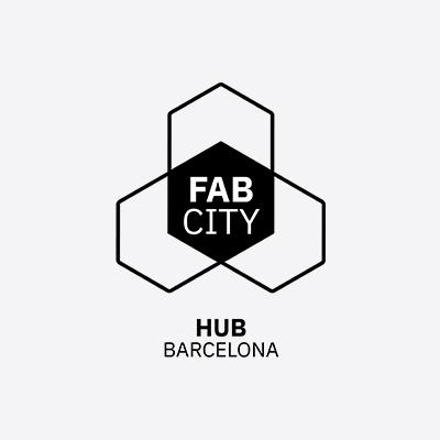 Fab City Hub Barcelona